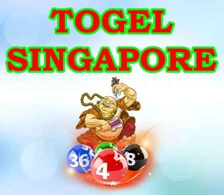 Image result for Togel Singapore