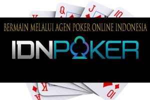 Image result for Permainan Poker Online Transaksi Melalui Atm